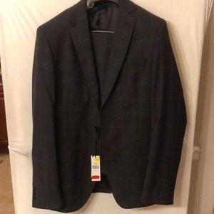 Versace Collection Men's Suit